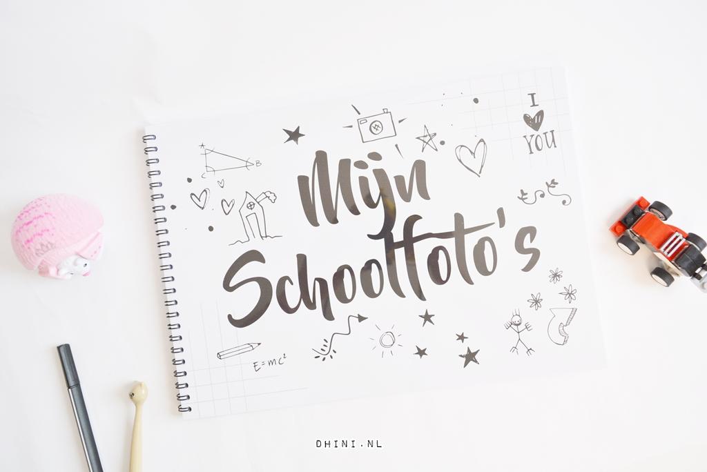 2017_Mijn_Schoolfotos1aaaaa