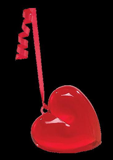 coeur_saint_valentin_tiram_60