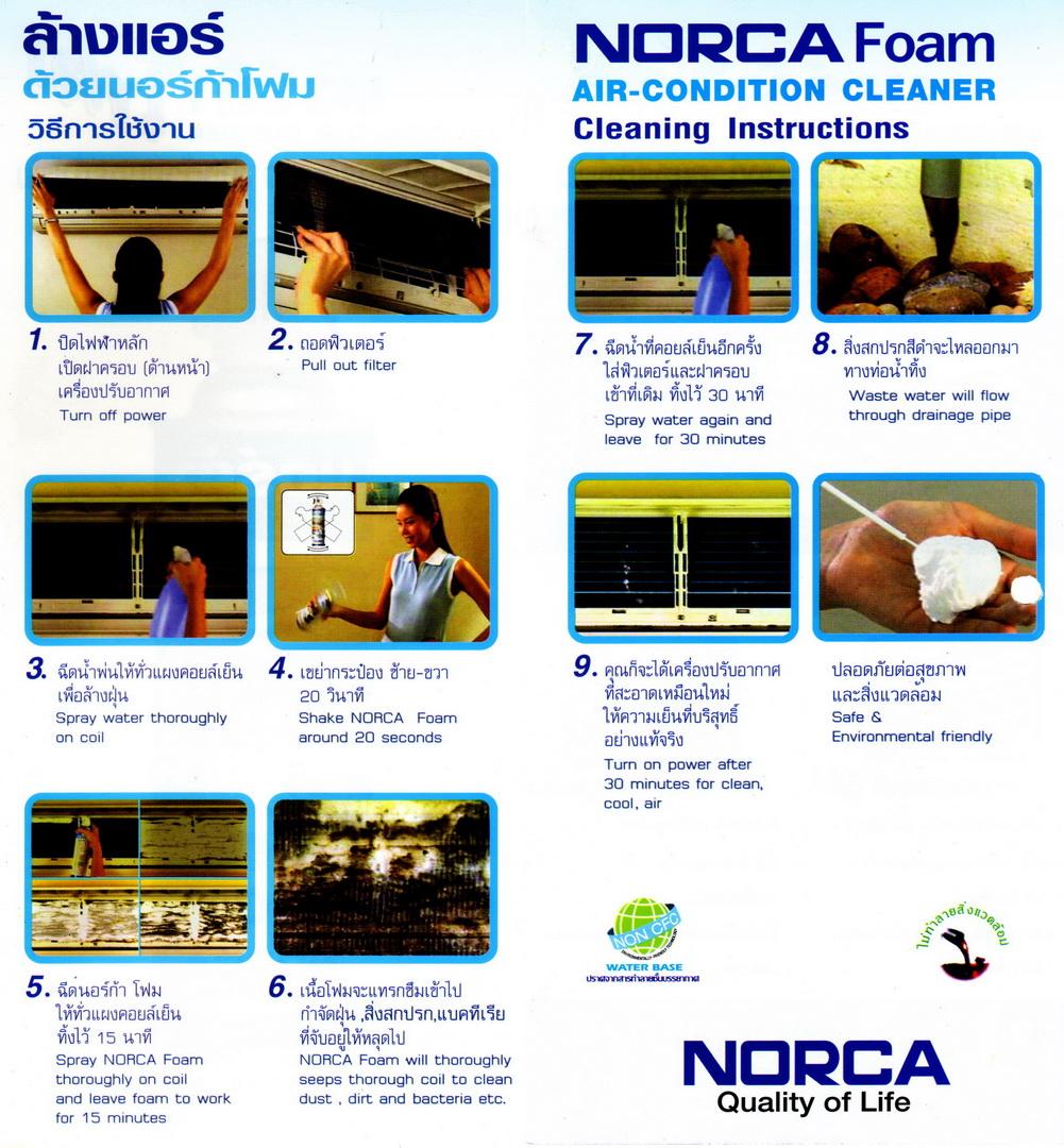 NORCA_3