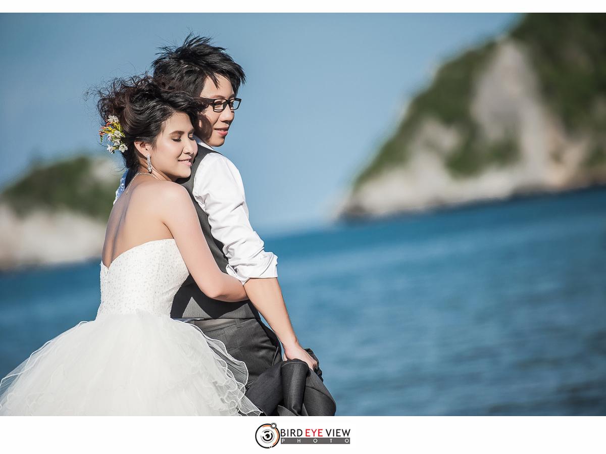 pre_wedding_42