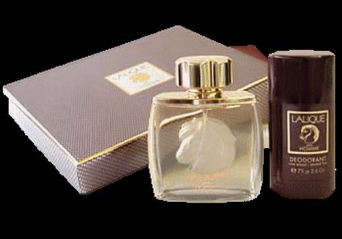 parfum_tiram_244