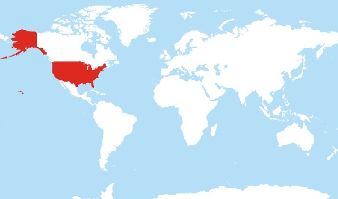 world_map_us.jpg