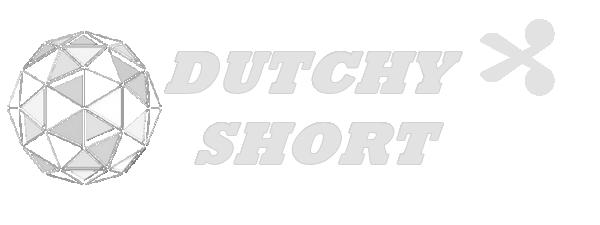 DutchyShort