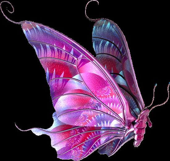 tubes_papillon_tiram_832
