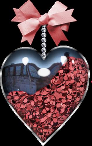 coeur_saint_valentin_tiram_235