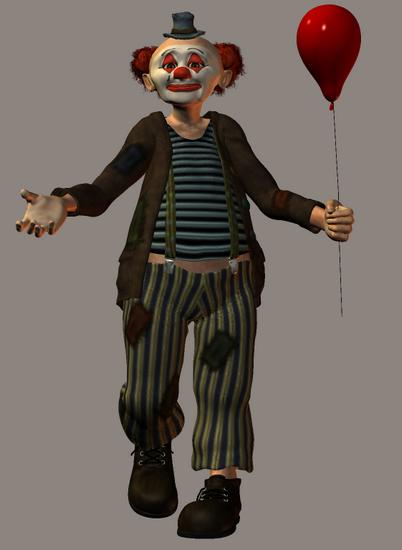 clown_tiram_240
