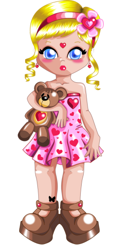 cookies_st_valentin_tiram_31