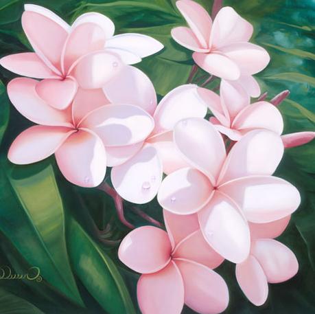 tubes_fleurs_tiram_790