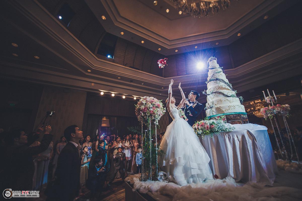 wedding_peninsula_114