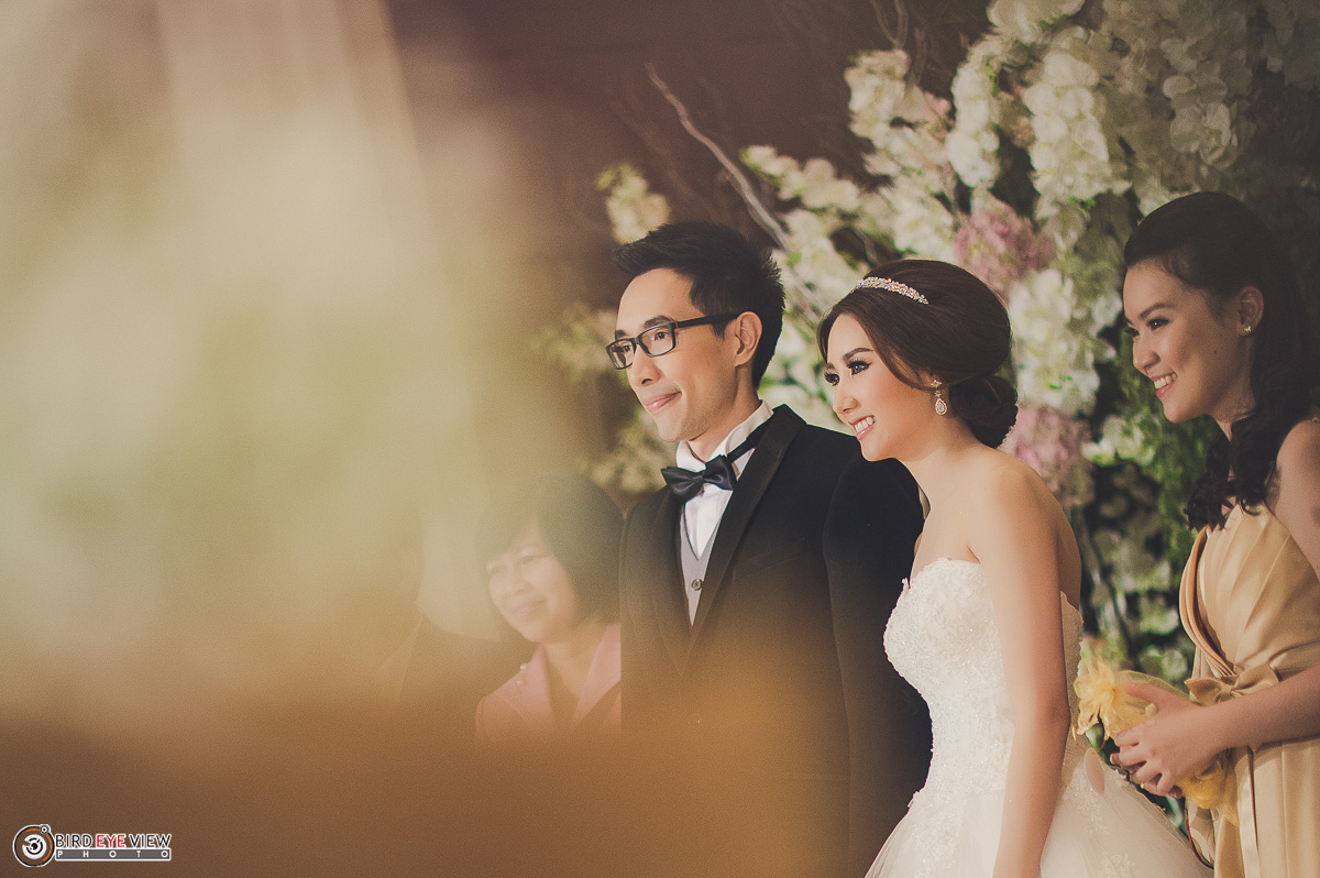 wedding_peninsula_040