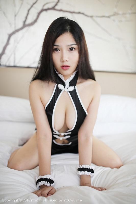MYG31625