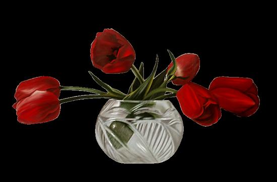 tubes_fleurs_tiram_260