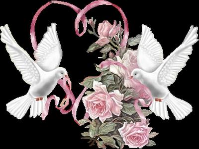 coeur_saint_valentin_tiram_320