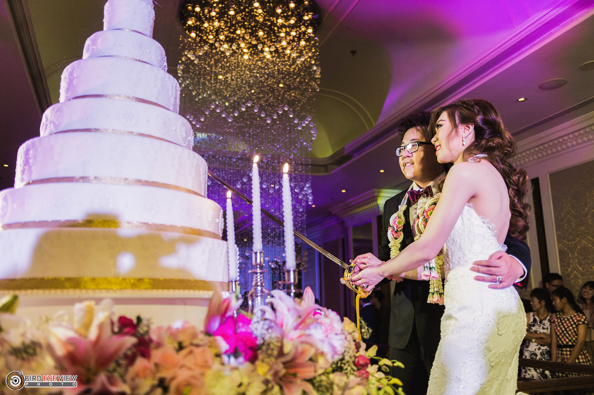 wedding_lebua_at_State_Tower_Hotel_139