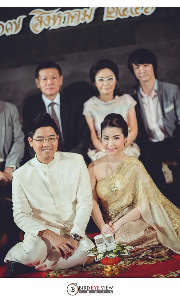 pullman_bangkok_king_power_domepim_017