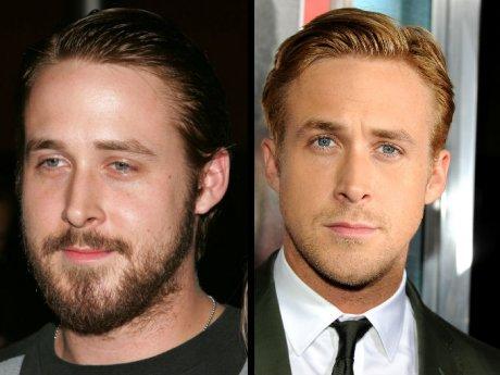 gosling_0