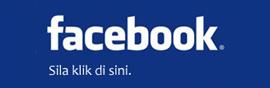 Sila klik untuk ke Facebook kami.