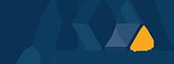 Axon_Driver_Solutions_trans_full_small_pixel.png