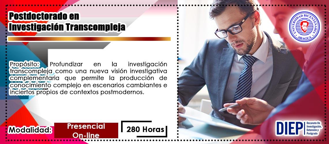 Postdoctorado_en_Investigacion_Transcompleja