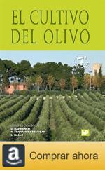 Comprar libro el cultivo del olivo