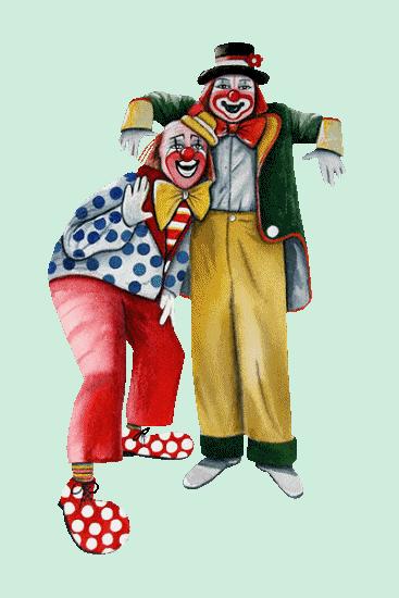 clown_tiram_223