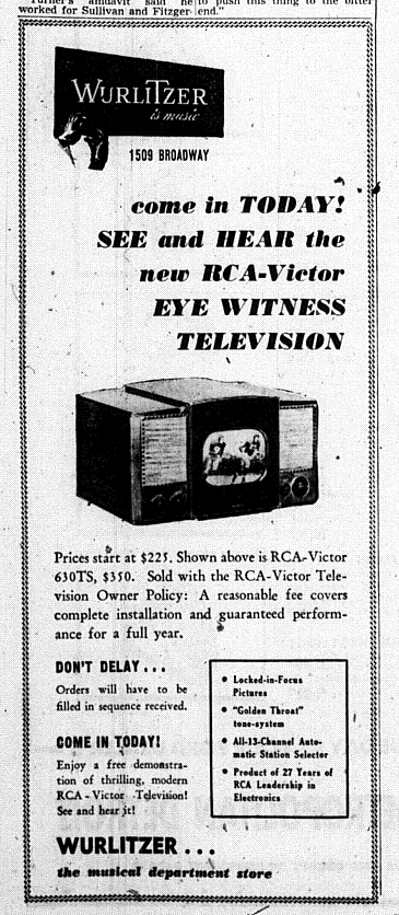 Early Detroit Television 011