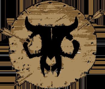 https://image.ibb.co/dy9bgL/Rhinos-Gang.png