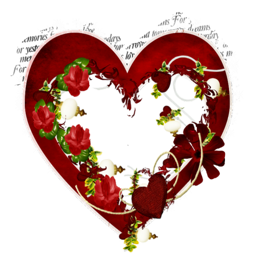 coeur_saint_valentin_tiram_158