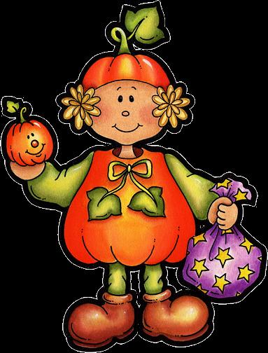 tiram_enfants_halloween_32