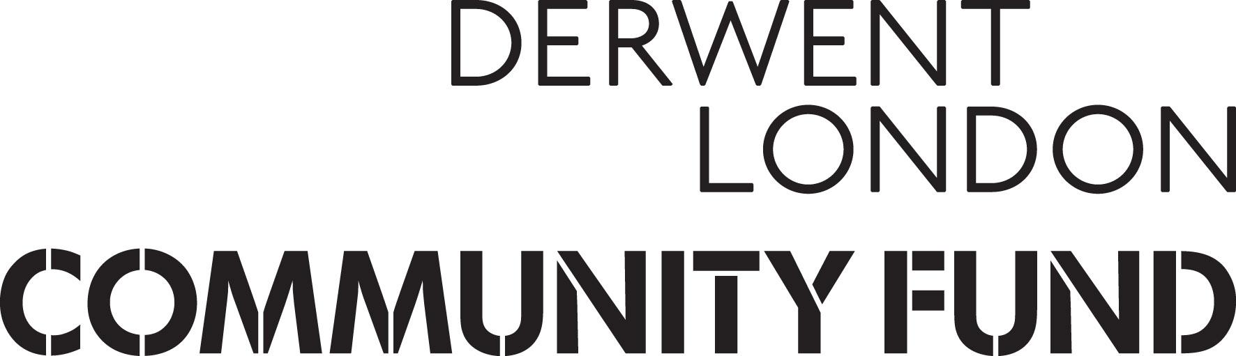 LOGOS DL Community Fund logo N4
