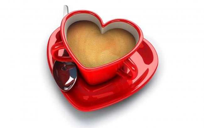 Love_Coffee_Cup_tn2