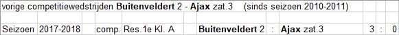 ZAT_3_6_Buitenveldert_2_uit