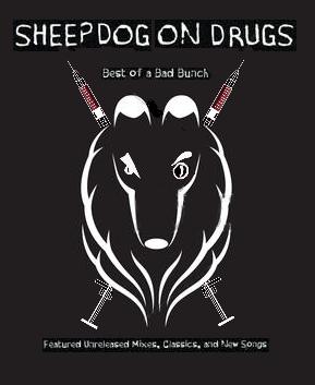 drugdog