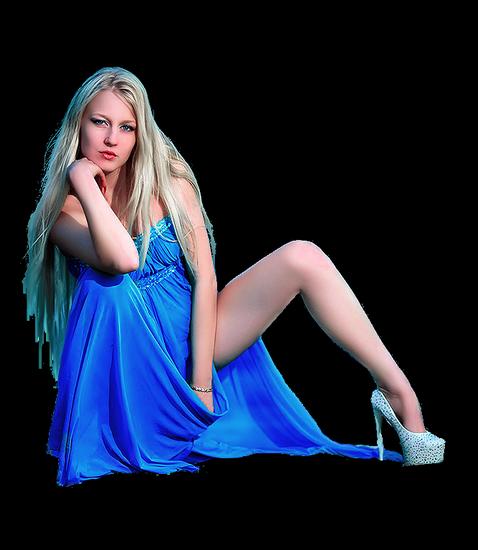 glamour_char_tiram_105