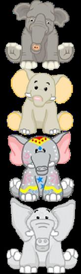 tubes_elephants_tiram_560