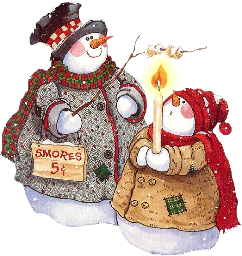 bonhommes-de-neiges-tiram-259