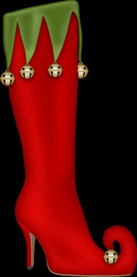 chaussette-noel-tiram-49