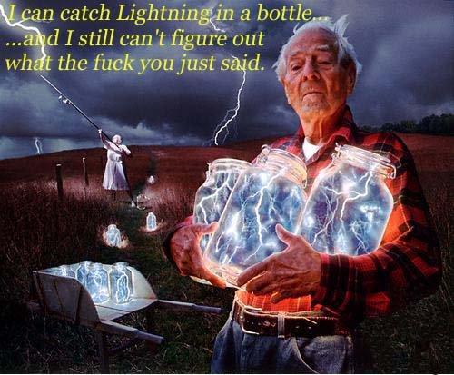 lightning_in_a_bottle.jpg