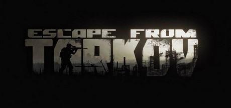 Escape from Tarkov Standard Edition - лицензионный ключ