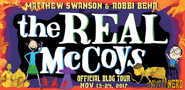 The_Real_Mc_Coys_Blog_Tour_Banner
