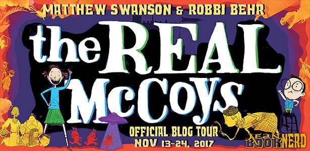 The_Real_Mc_Coys_Blog_Tour_Banner.jpg