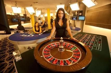 RTG Online Casinos For US Players