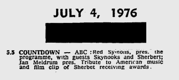 1976_Countdown_The_Age_July04