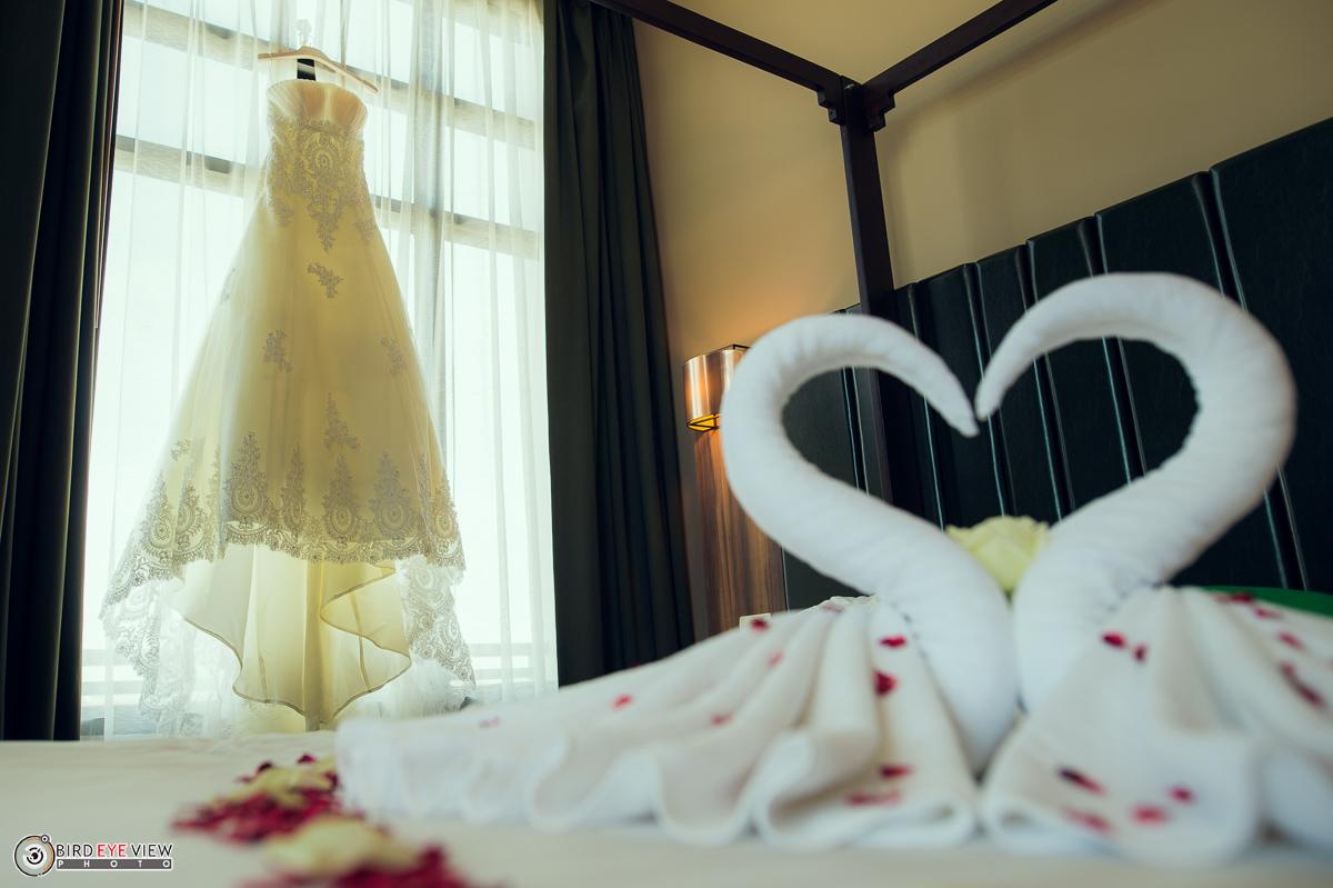 Grand_Howard_Hotel_001