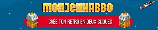 MONJEUHABBO.COM