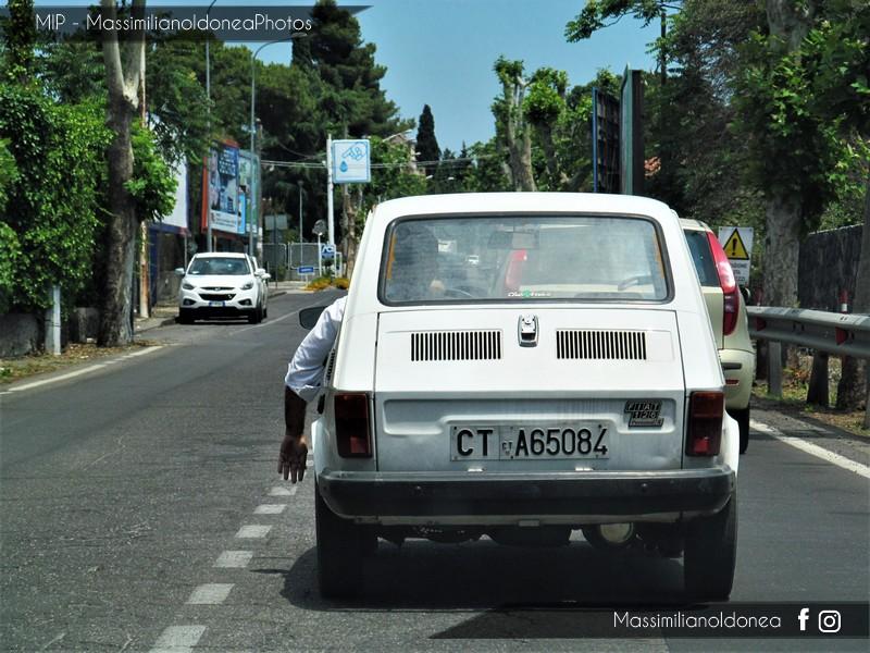 avvistamenti auto storiche - Pagina 22 Fiat_126_Personal_4_600_77_CTA65084