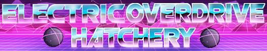 hatchery_logo.png