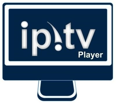 IP-TV Player 0.28.1.18845 + 3 Lista .m3u 03-03-2019 [ML] [4DF]