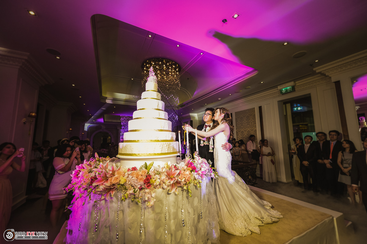 wedding_lebua_at_State_Tower_Hotel_141