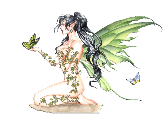 tubes_fairy_tiram_177